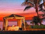 Тур в отель Jardin Tropical 4* 9