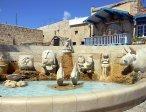 Тур в Израиль: Рош-ха-Шана 5779 год Праздник года! 4