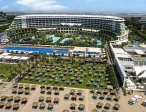 Тур в отель Maxx Royal Belek Golf Resort 5* 168
