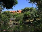 Тур в отель Romana Resort & Spa 4* 20