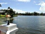 Тур в отель Dusit Thani Laguna 5* 21