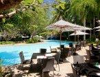 Тур в отель Hilton Phuket Arcadia Resort And Spa 5* 4