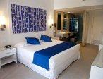 Тур в отель Riu Bambu 5* 25