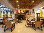 Тур в отель Woraburi Resort Phuket 5* 31