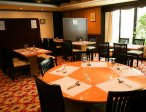 Тур в отель Golden Tulip Al Barsha 4* 23