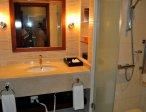 Тур в отель Radisson Blu Fujairah 5* 13