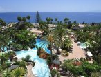 Тур в отель Jardin Tropical 4* 3
