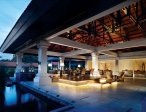 Тур в отель Grand Hyatt Nusa Dua 5* 22