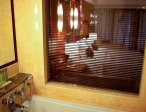Тур в отель Hilton Bali Rerort 5* (ex. Grand Nikko Bali) 5