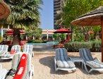 Тур в отель Khalidiya Palace Rayhaan 5* 7
