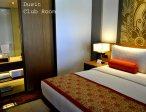 Тур в отель Dusit Thani Laguna 5* 8