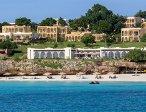Тур в отель Hideaway Resort & SPA 5* 34