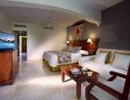Тур в отель Grand Palladium Punta Cana 5 33
