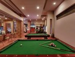 Тур в отель Voyage Belek Golf & SPA 5* 50