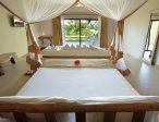 Тур в отель Gold Zanzibar Beach 5* 28