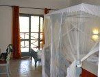 Тур в отель Kiwengwa Beach 5* 30