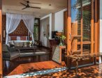 Тур в отель Four Seasons Resort Bali At Sayan 5* 22
