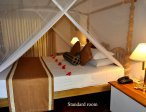 Тур в отель Dickwella Resort 4* 7
