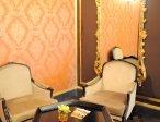 Тур в отель Jumeirah Zabeel Saray 5* 9