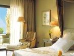 Тур в отель Barcelo Asia Gardens 5* 10