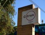 Тур в отель Citrus Goa 4* 3