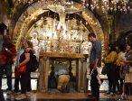Тур в Израиль: Рош-ха-Шана 5779 год Праздник года! 19