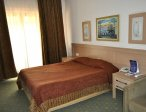 Тур в отель Club Hotel Phaselis Rose 5* 21