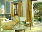 Тур в отель Aldemar Royal Mare 5* 3