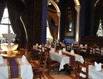 Тур в отель Jumeirah Zabeel Saray 5* 24