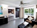 Тур в отель Riu Naiboa 4* 4