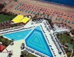 Тур в отель Adora Golf Resort Hotel 5* 6