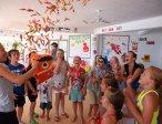 Тур в отель Coral Beach Paphos 5*  39