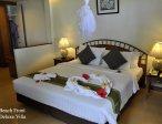 Тур в отель KC Grande Resort 4* 38