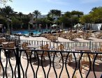 Тур в отель Sultan Garden Resorts 5* 41