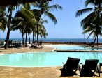 Тур в отель Kiwengwa Beach 5* 1