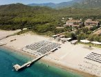 Тур в отель Club Hotel Phaselis Rose 5* 28