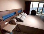 Тур в отель Allon Mediterrania 4* 12