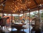 Тур в отель Ayodya Resort Bali 5* 34