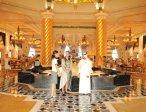 Тур в отель Jumeirah Zabeel Saray 5* 44