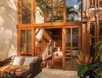 Тур в отель Four Seasons Resort Bali At Sayan 5* 24