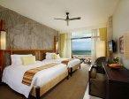 Тур в отель Centara Grand Mirage 5* 42