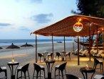 Тур в отель Caravela Beach Resort 5* (ex. Ramada) 27