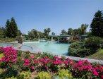 Тур в отель Mirage Park Resort 5*  21