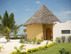 Тур в отель Gold Zanzibar Beach 5* 5