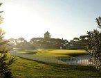 Тур в отель Maxx Royal Belek Golf Resort 5* 222