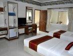 Тур в отель Pattaya Park 3* 2