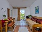 Тур в отель Rethymno Residence 3* 4