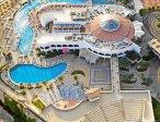 Тур в отель Reef Oasis Blue Bay Resort & Spa 5* 11