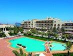 Тур в отель Siva Sharm 5* 4
