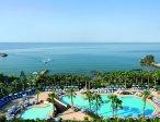 Тур в отель Grand Resort 5*  24